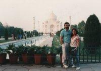 1986 India.jpg