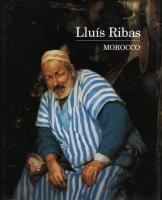 19950511-book-morocco.jpg