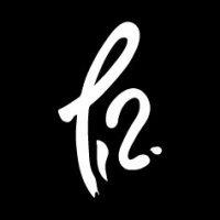 LRaf-icon.jpg