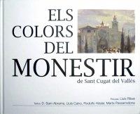 LluisRibas-ColorsDelMonestir.jpg