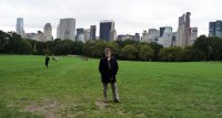 Lluis_Ribas_NY_200910.jpg