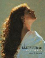 book_lluis_ribas_mediterrania.jpg
