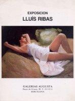 catalogo_augusta_1982.jpg