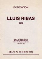 catalogo_derenzi_1982.jpg
