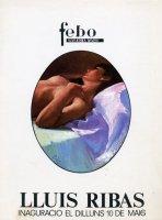 catalogo_febo_1982.jpg