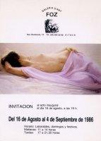 catalogo_foz_1986.jpg