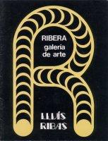 catalogo_ribera_1982.jpg