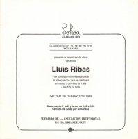 catalogo_sokoa_1988.jpg