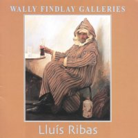 catalogo_wallyfindlay_ny_2005.jpg