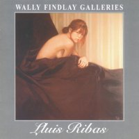 catalogo_wallyfindlay_pb_2002.jpg