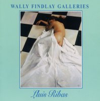 catalogo_wallyfindlay_pb_2004.jpg