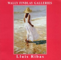 catalogo_wallyfindlaygalleries_2000.jpg