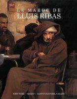 le_maroc_de_lluis_ribas.jpg