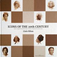 llibre-Icons.jpg