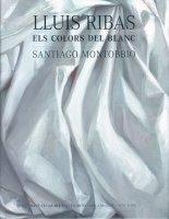 lluis_ribas-els_colors_del_blanc.jpg