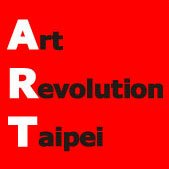 logo-art-revolution-taipei.jpg