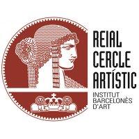 logo-reial-cercle-artistic-barcelona.jpg