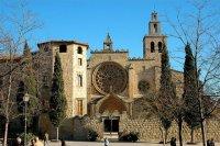 monestir_sant_cugat.jpg