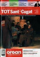 portada_totsantcugat_20060202.jpg