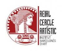 reial-cercle-artistic-bcn.jpg
