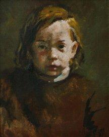 Tristesa, 1979