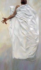 El Crist de la bona sang